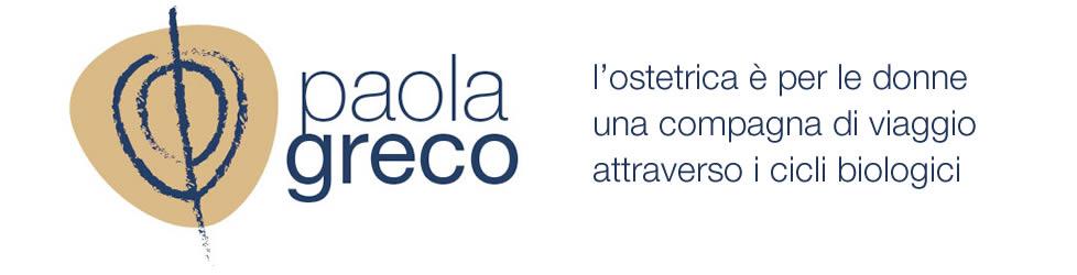 Paola Greco